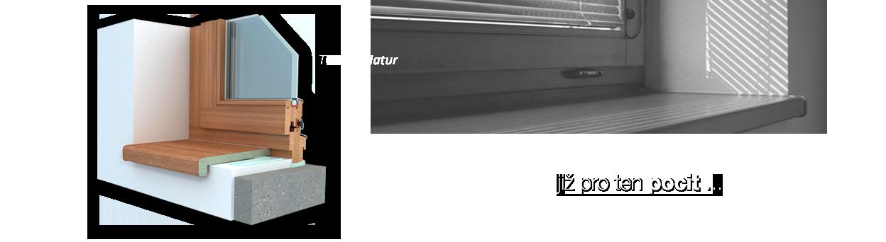 TOPSET_Natur