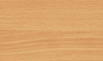 Linear 1000/150 3066 buk buk