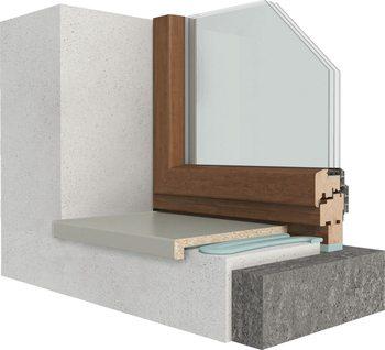 Design 0126 bílá bílá