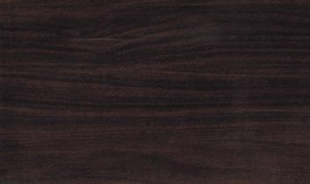 Style 2000/200 3080 tmavý ořech
