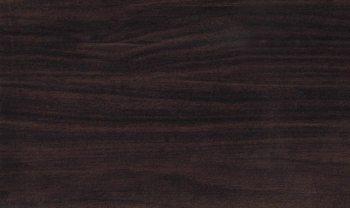 Exclusive 1000/150 3080 tmavý ořech tmavý ořech