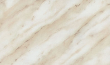 Linear 3800/450 5038 onyx