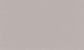 Standard 4000/400 4026 stříbrná