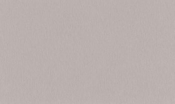 Linear 2200/500 4026 stříbrná