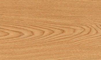 Linear 2200/500 3072 světlý dub