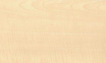 Style 1000/150 3055 javor javor