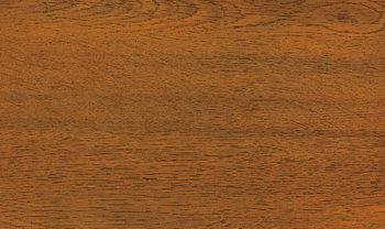 Style 1000/150 3095 zlatý dub zlatý dub