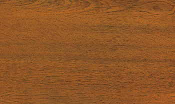 Linear 2200/500 3095 zlatý dub