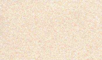 Linear 2200/500 5032 kraket