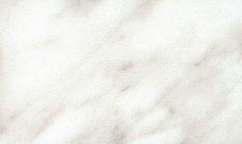 Linear 2200/500 5024 šedý mramor