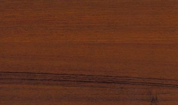 Standard 3600/500 3052 tmavý dub