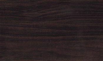 Standard 3600/500 3080 tmavý ořech