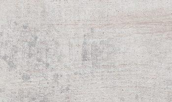 Linear 2200/500 3184 dub bělený