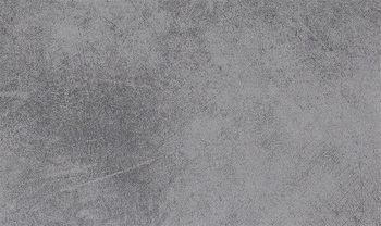 Linear 2200/500 5099 beton