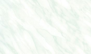 Slim 1000/150 5024 šedý mramor šedý mramor