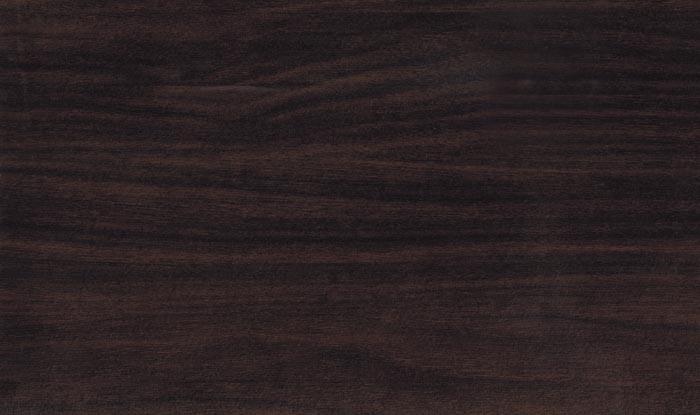 Slim 3080 tmavý ořech