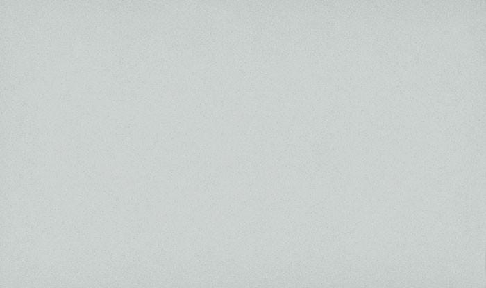 Linear 1032 šedá