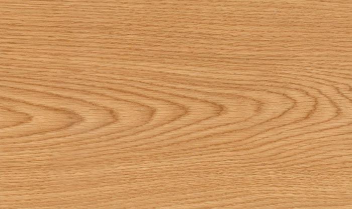 Linear 3072 světlý dub