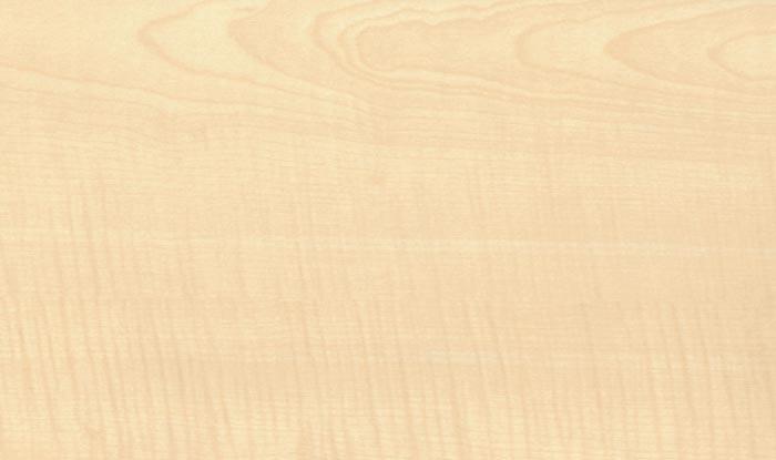 Linear 3055 javor