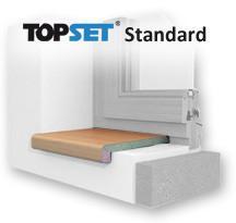 Standard 9107 smrk