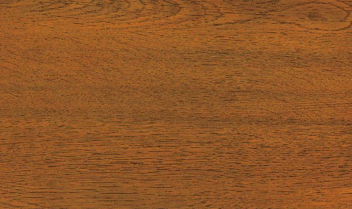 Slim 3095 zlatý dub