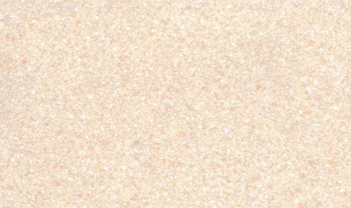 Linear 5032 kraket