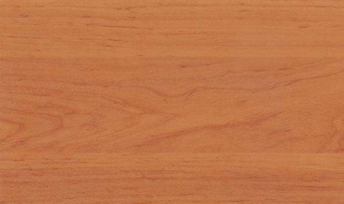 Standard 3045 olše