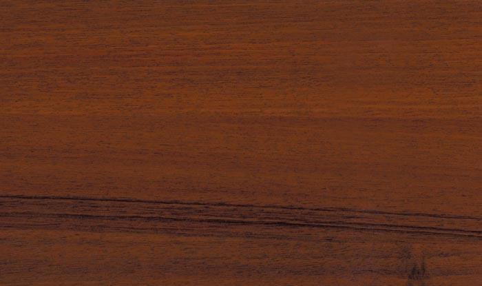 Linear 3052 tmavý dub