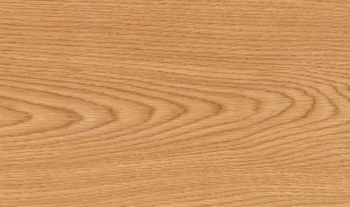 Standard 3072 světlý dub