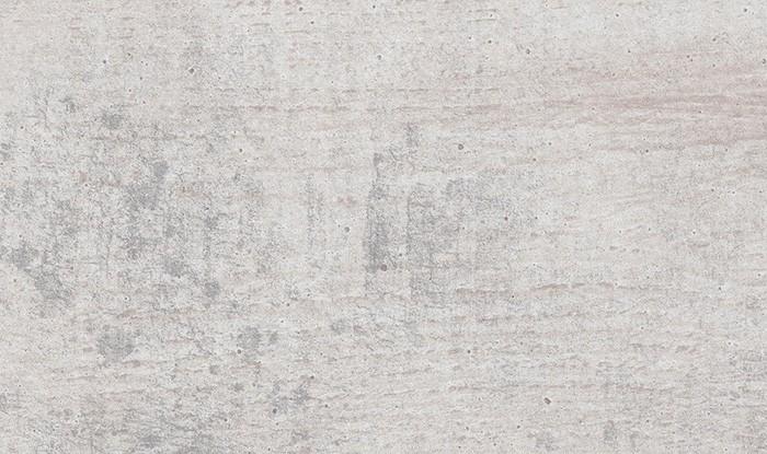 Linear 3184 dub bělený