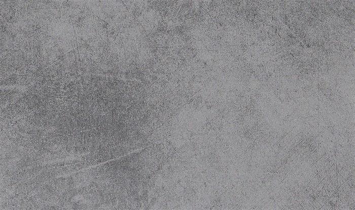 Long 5099 beton