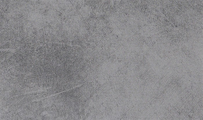 Design 5099 beton