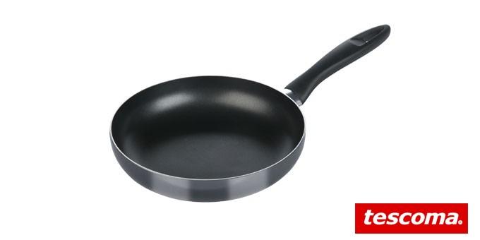 Pánev PRESTO ¤ 28 cm