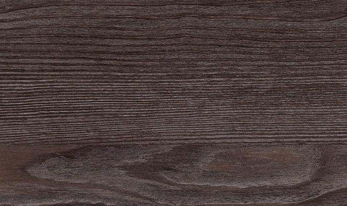 Standard 3102 dub aspen