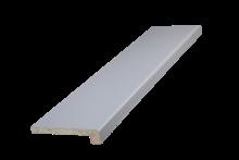 0225 aluminium